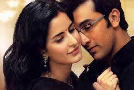 According the new rule of Supreme Court, Ranbir Kapoor and Katrina Kaif are already married?