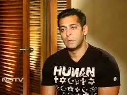 The court has announced the date of final verdict date of 2002 Hit-And-Run case of Salman Khan