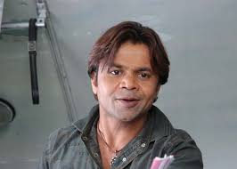 Rajpal Yadav to spend 6 days in jail, here