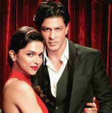 Bollywood King Khan upset with Dimple Queen?